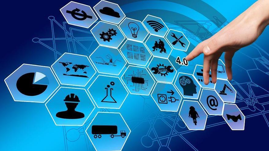 El Ayuntamiento de Murcia potencia la formación online gracias a su Centro Virtual