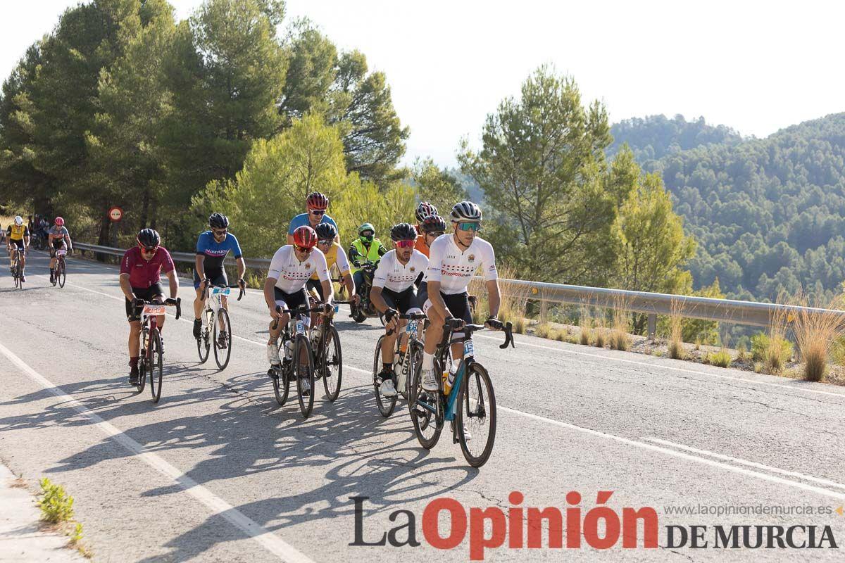 Ciclista_Moratalla054.jpg