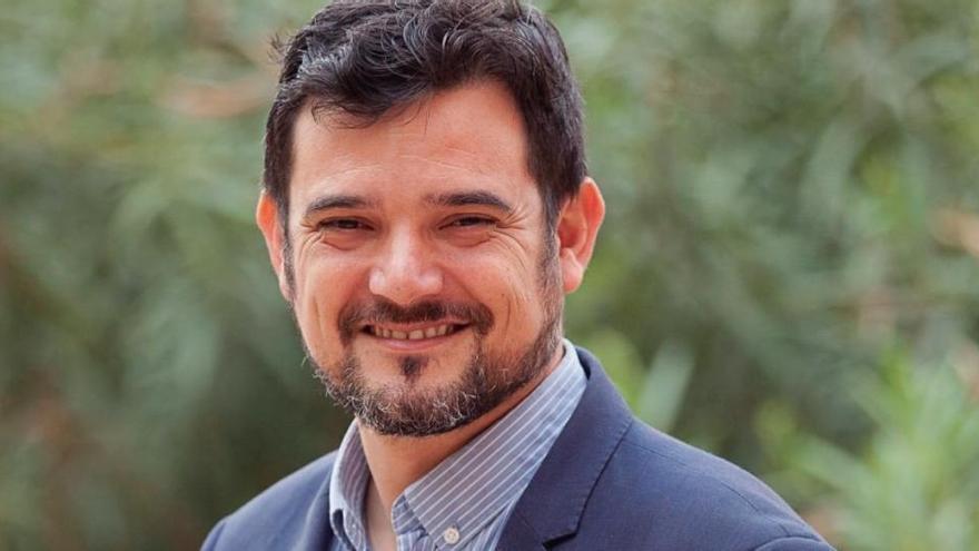 Sant Joan aprueba sin votos en contra sus primeros presupuestos desde 2016