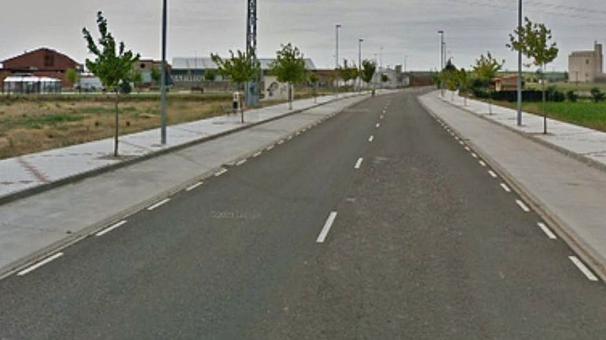 El Ayuntamiento de Benavente pide el arreglo urgente de dos vías autonómicas
