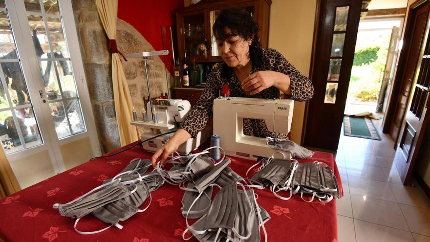Larriba destaca el incremento de la afiliación a la Seguridad Social en la provincia