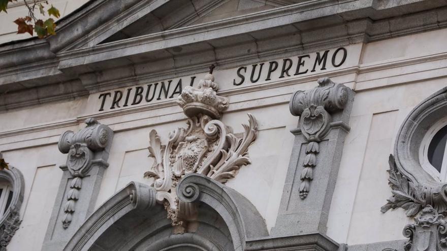 El Supremo avala la agravante de disfraz en un caso donde el ladrón usó mascarilla para ocultarse