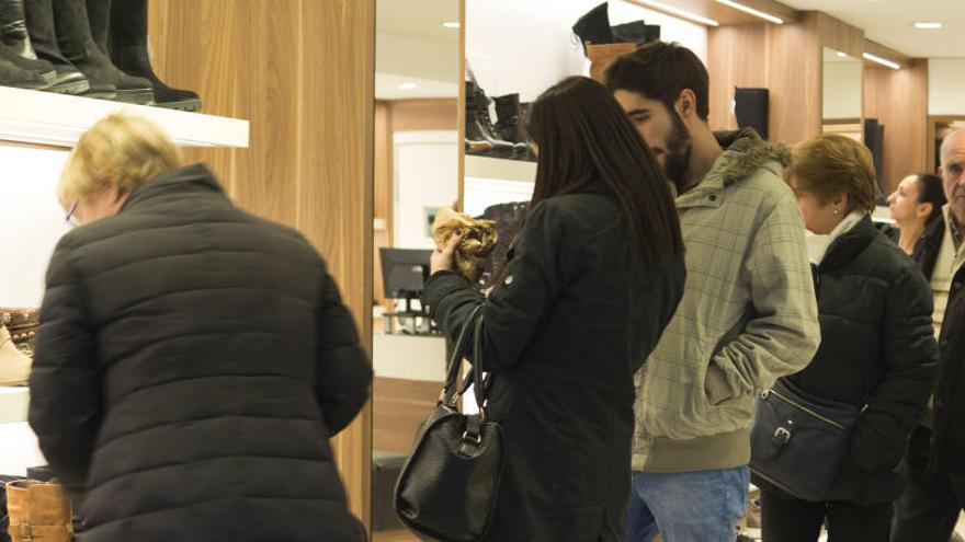 Quines botigues obren a Manresa aquest diumenge 13 de gener?