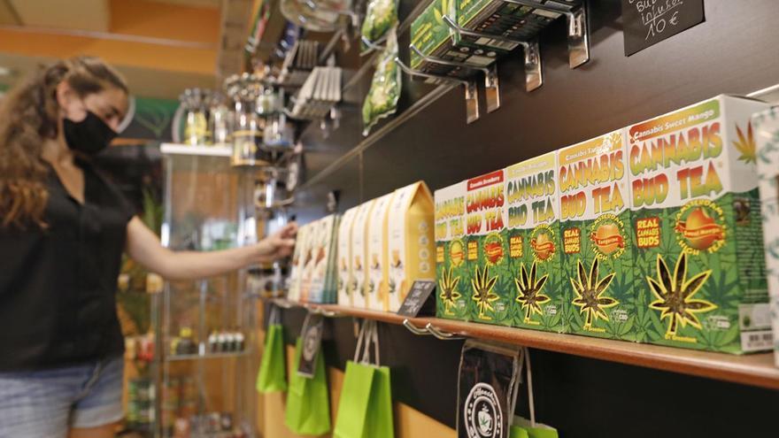 Aluvión de propuestas en el Congreso para legalizar la marihuana