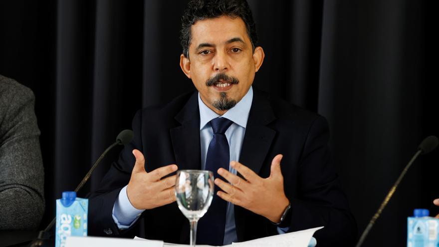 El Frente Polisario celebra la decisión de la Justicia europea sobre los acuerdos pesqueros con Marruecos