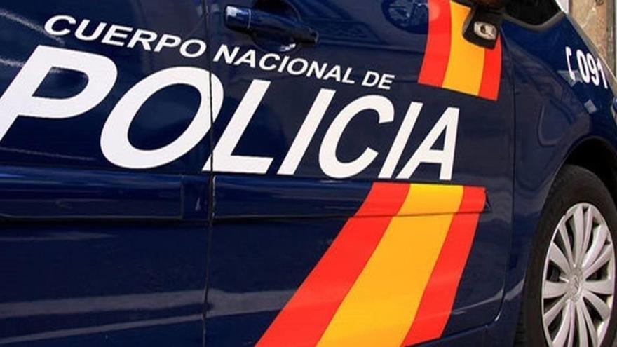 Detenido un hombre en Alzira tras cometer robos con fuerza en siete chalets de la zona