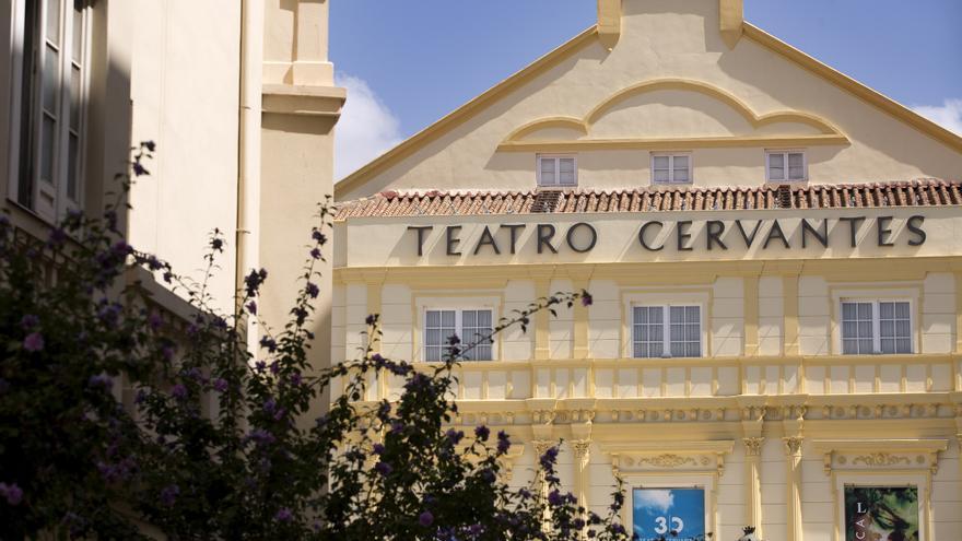 El Festival de Teatro de Málaga adelanta a las 16.00 horas el resto de sus funciones