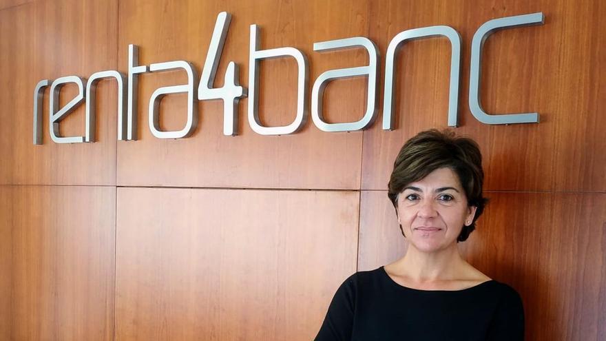 Marga Rosselló: «Debemos ser muy selectivos a la hora de elegir nuestra inversión»