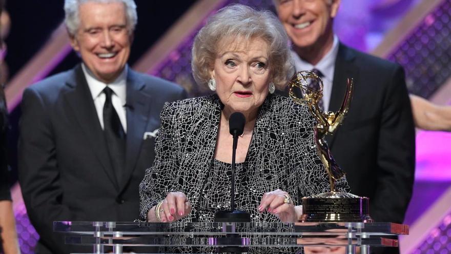 Anécdotas y curiosidades de los Premios Emmy