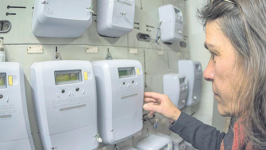 Guía para entender el aumento del precio de la electricidad
