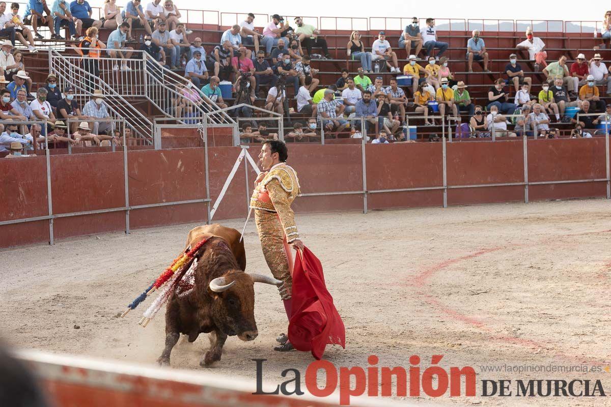 Toros_Moratalla046.jpg