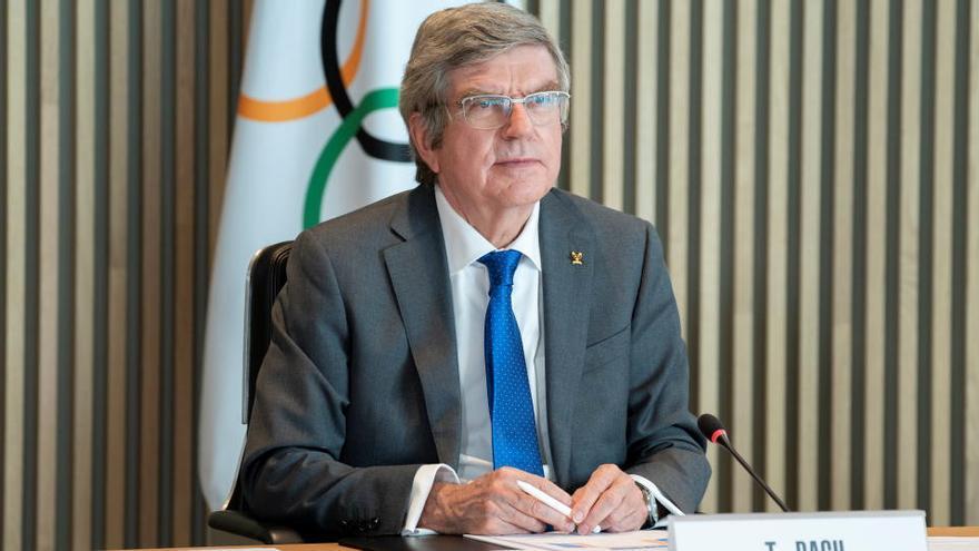 La ciudad australiana de Brisbane se postula como favorita para los Juegos Olímpicos de 2032