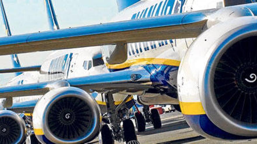 Verbraucherschutz im Flugverkehr: Das sind Ihre Rechte