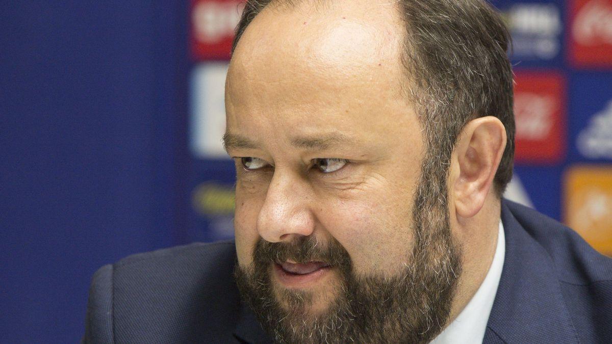 Jorge Menéndez Vallina