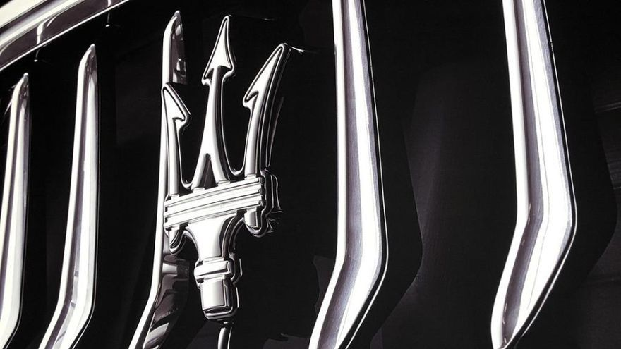 Maserati arranca en 2020 su plan de electrificación