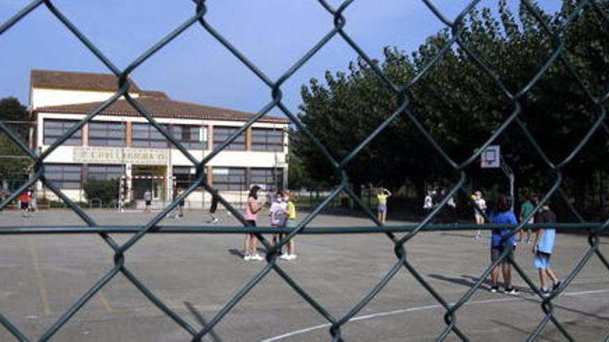 MAPA | S'eleven a 53 els grups escolars confinats per algun positiu de covid-19 a les comarques gironines