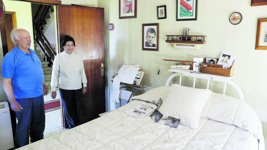 La ley de la eutanasia entra en vigor en tres meses con la oposición del PP y Vox