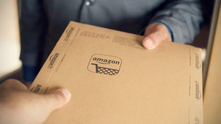 Amazon Prime Day 2020: Cuándo empieza y todo lo que debes saber