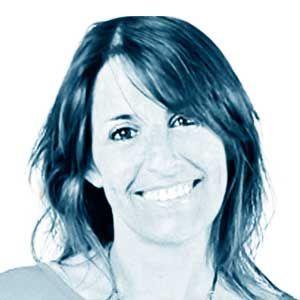 Pilar Ruiz Costa