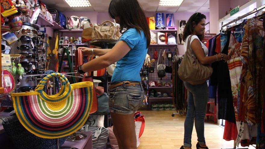 """Málaga es la provincia española que sumó más autónomos en un año """"horrible"""" para el sector"""