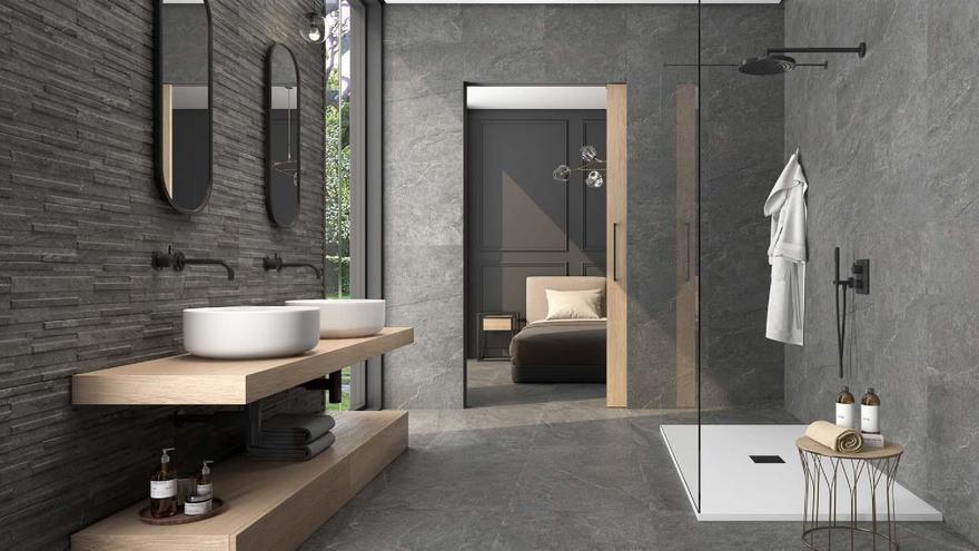 Colorker Group combina calidad, diseño y sostenibilidad
