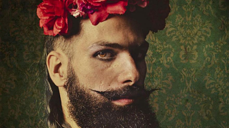 Els festivals Imaginària i Ojos Rojos impulsen la fotografia contemporània