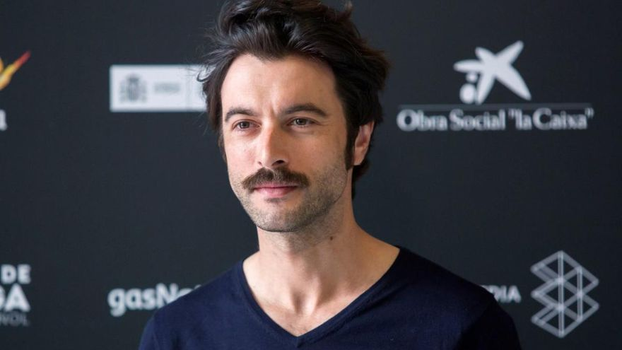 'Orígenes secretos', con Javier Rey, llega a Netflix en agosto