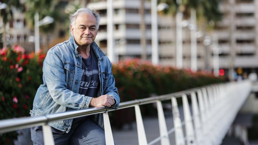 González Pons se desmarca del PP de Casado y condena a Hungría