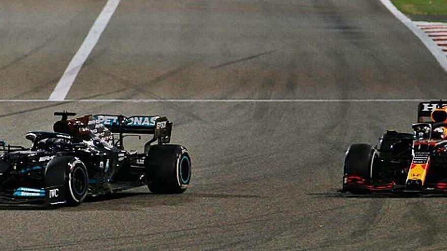 GP de Francia de Fórmula 1: Horario y dónde ver por televisión