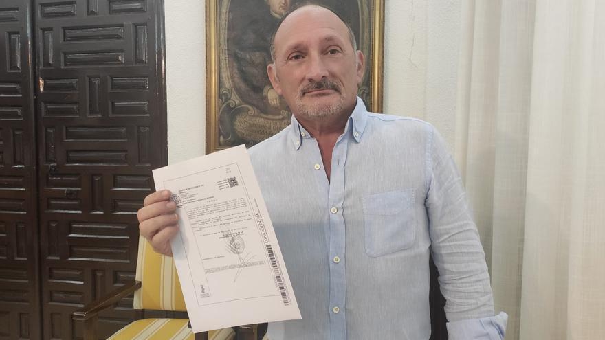 PP y Cambiemos se enfrentan por la reapertura de la investigación de la contrata del agua en Orihuela