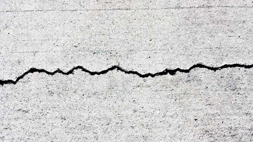 ¿Cuáles han sido los terremotos con intensidad superior a III en Baleares?