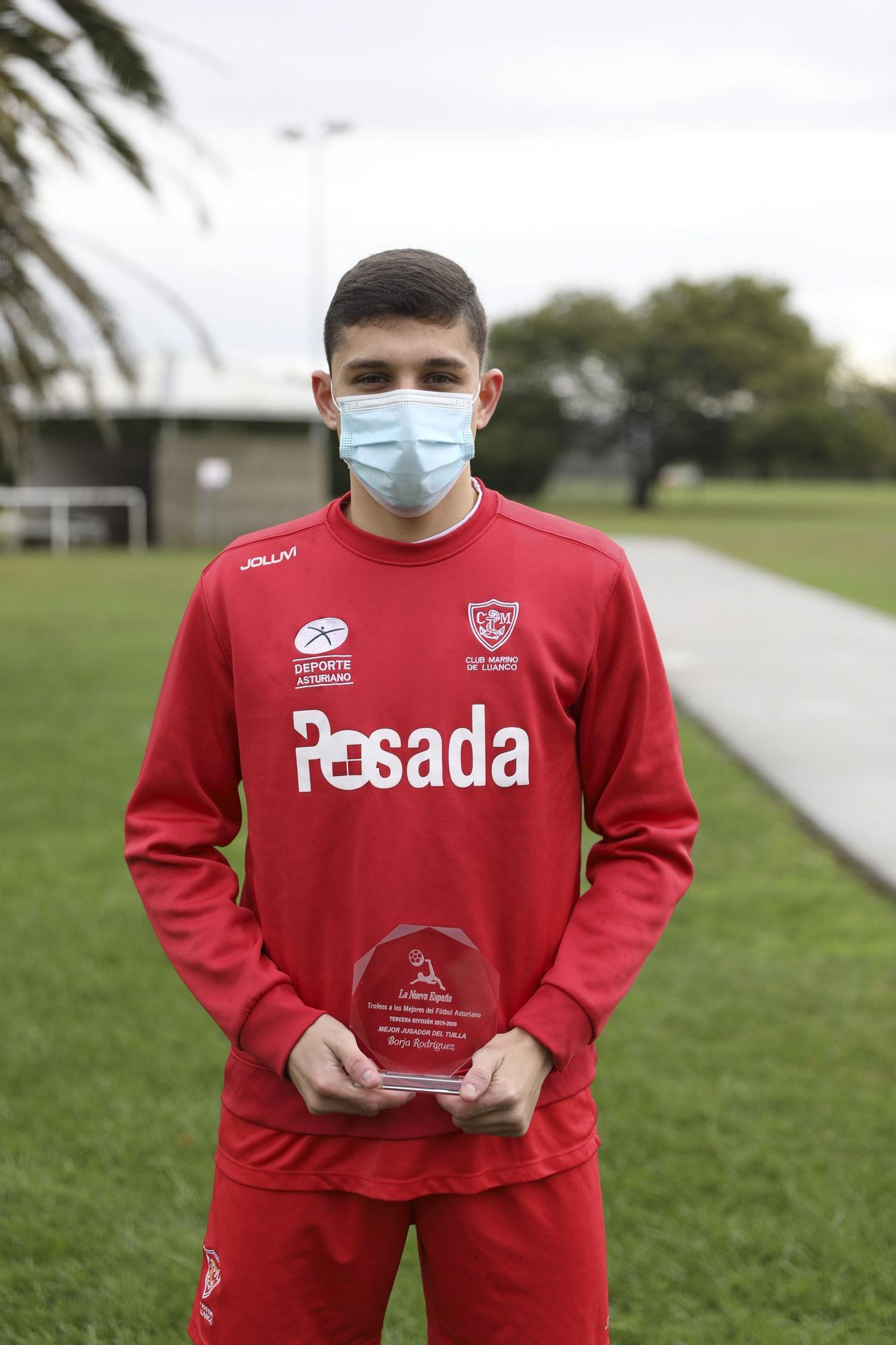 Mejor jugador del Tuilla. Borja Rodriguez.jpg