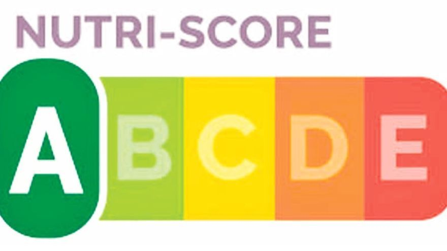 Nutri-Score, un semáforo para saber qué comer