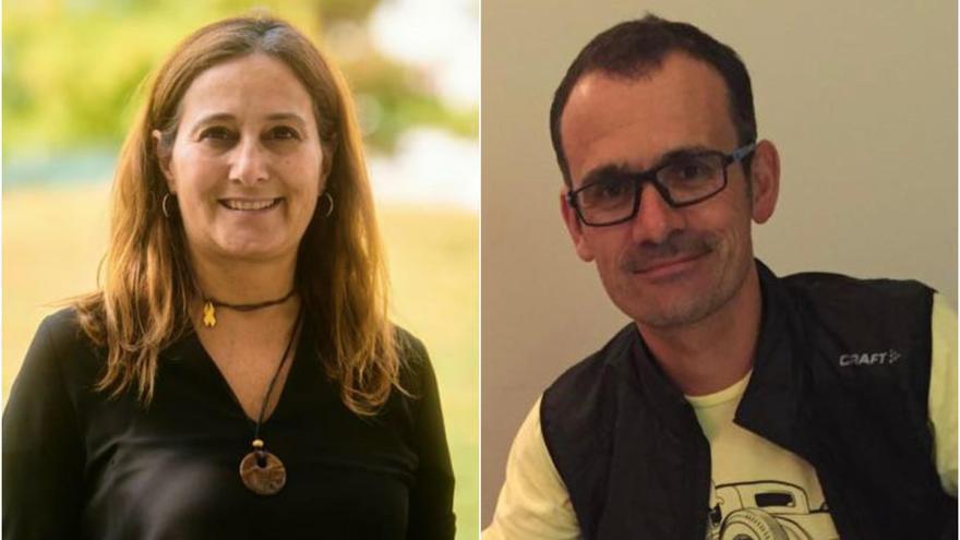 Junts aprova escull les executives locals de Navarcles i Santpedor-Castellnou