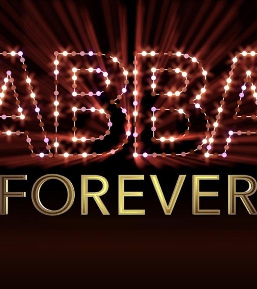 Documental Abba Forever