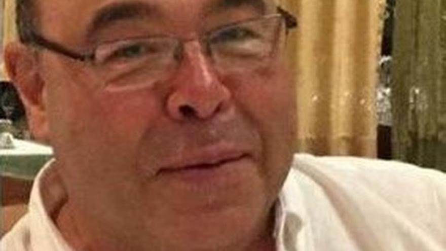 Fallece Pedro Camejo Pérez, el pediatra que atendía con una sonrisa y trato cariñoso