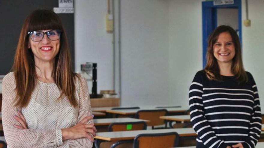 «El valencià és la base de la cultura a Alacant, res no justifica atacar-lo»