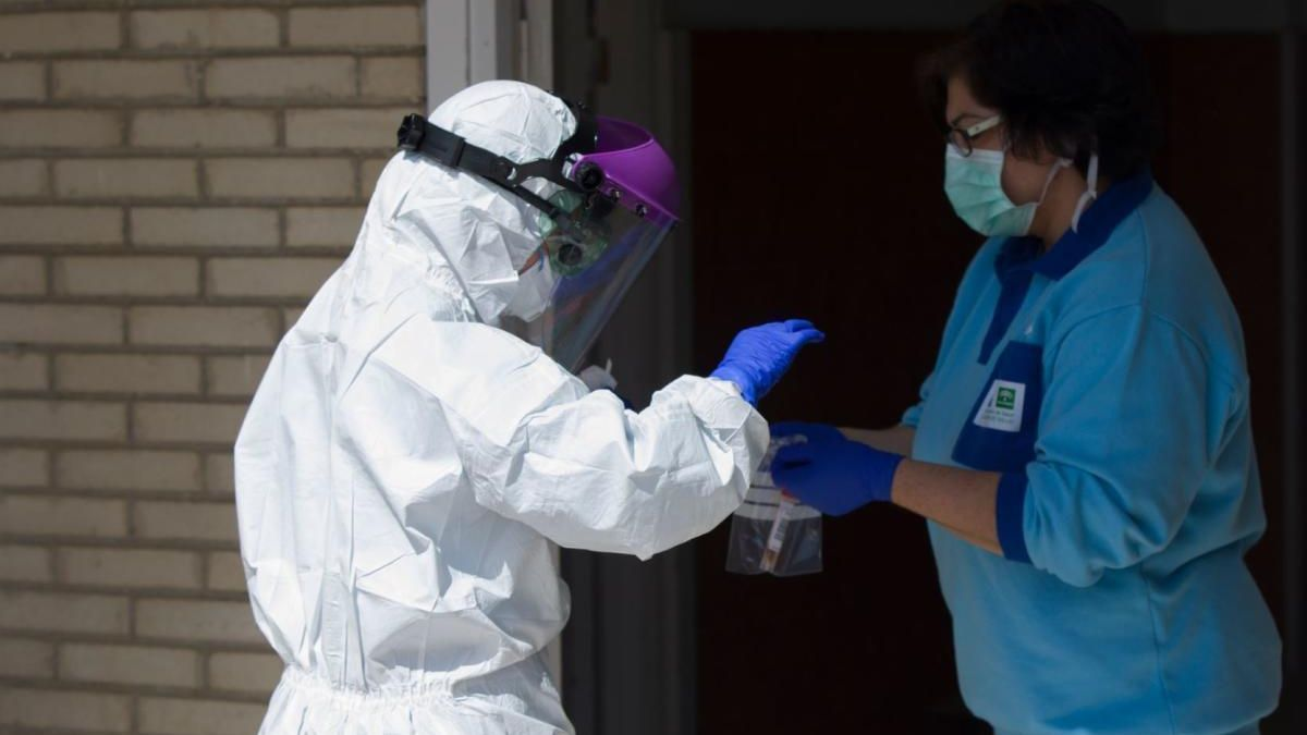 19 municipios de la Región cuentan con infectados, cinco más que hace una semana