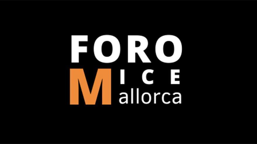 DIRECTO | Foro Turismo MICE Mallorca