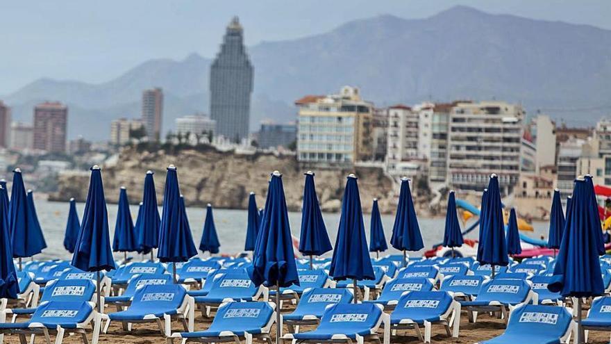 El miedo a viajar y las restricciones amenazan el gran motor económico