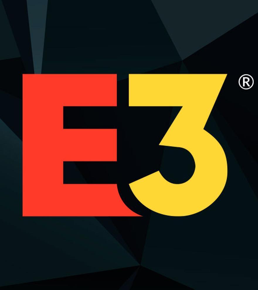 E3 2021: la cita más importante de la industria del videojuego intenta reinventarse