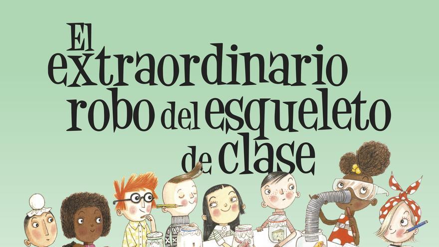 Las Jornadas de Animación a la Lectura en Zamora, en formato virtual