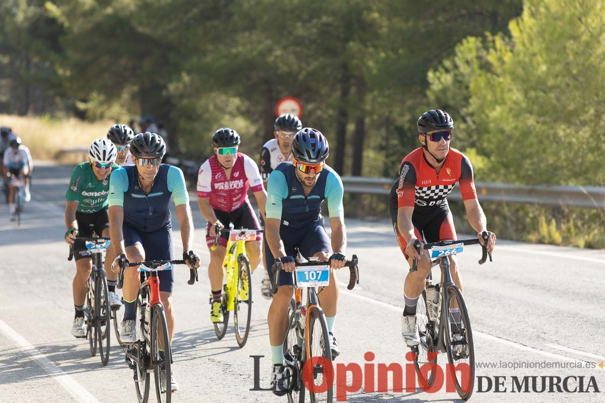 Ciclista_Moratalla062.jpg