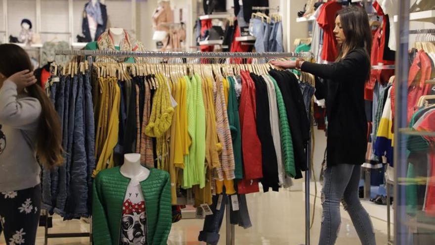 Un estudio evidencia la brecha laboral para las mujeres en la Safor