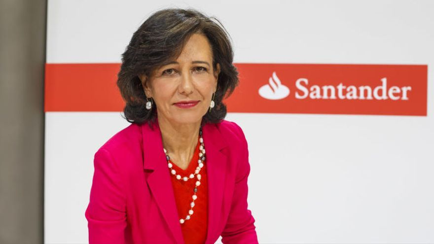 Banco Santander extingue la marca Popular tras integrar las últimas 1.600 oficinas