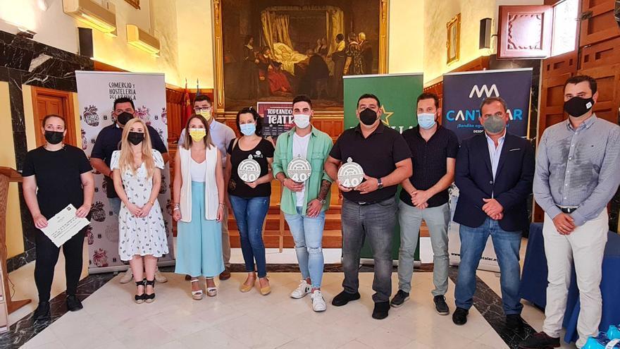 Caravaca fusiona cultura, turismo y gastronomía en la programación de verano