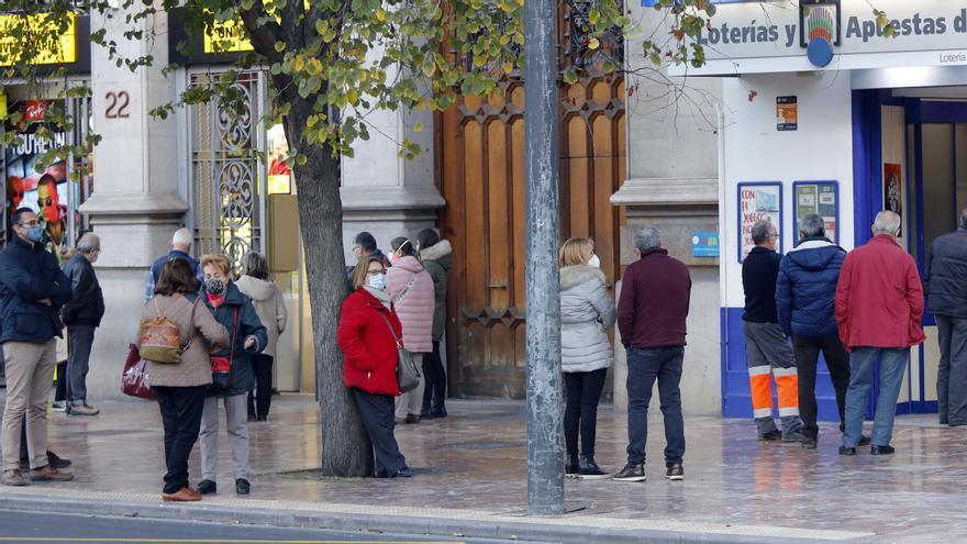 Sanitat registra casi 1.400 nuevos contagios de coronavirus en la Comunitat Valenciana