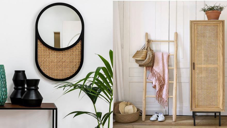 El nuevo armario de Ikea que enamora a los interioristas por sus líneas