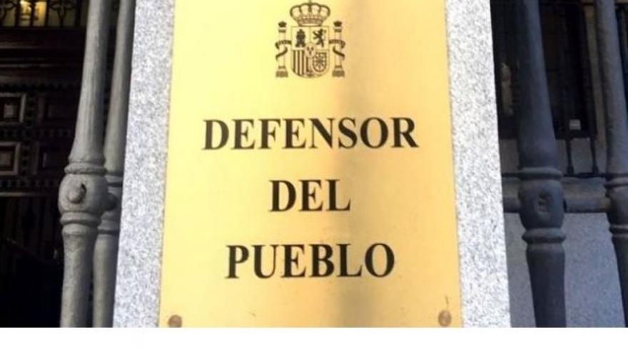 Las quejas al Defensor del Pueblo desde Córdoba aumentaron un 56,9% en el 2020