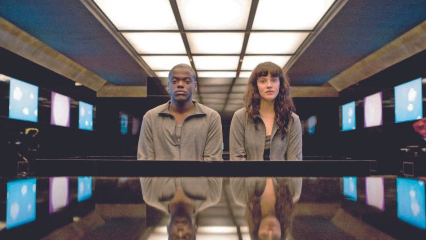 El creador de 'Black Mirror' da pistas sobre la próxima temporada
